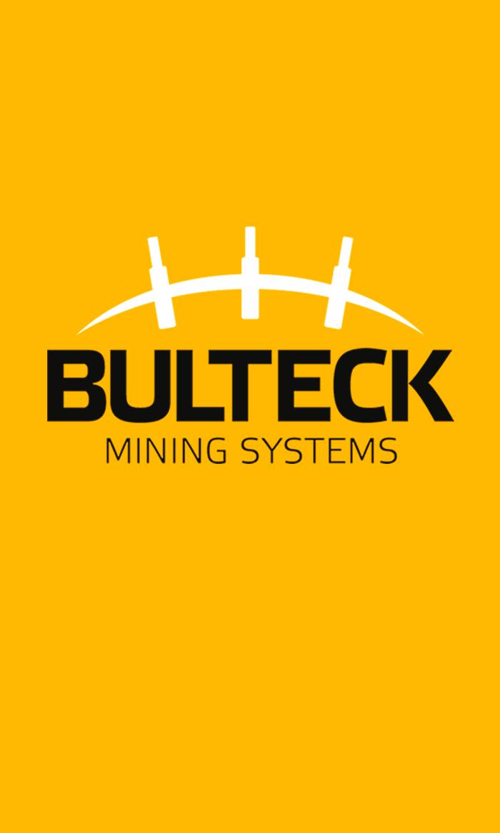 bulteck-desta-logo